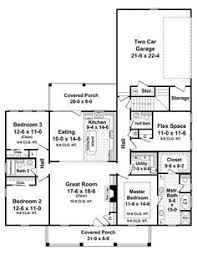 Build A Barn The Westwood 4Stall Horse Barn  Plans For Barns Barn Plans With Living Quarters Floor Plans