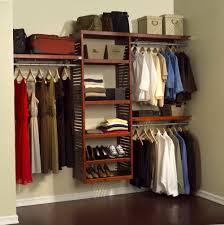 office closet organization. Fanciful Walk Then Closet Organizers Office Organization O