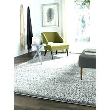 outdoor area rugs coffee tables for patios ikea plastic home with wo