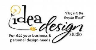 Idea Design Studio idea design studio idea design studio blog tips how to get feedback needed to develop your