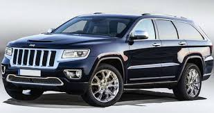 2018 jeep patriot release date. wonderful date 2018 jeep grand wagoneer intended jeep patriot release date