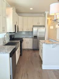 mobile homes kitchen designs best 25 mobile home kitchens ideas on