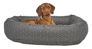 bowsers pet products. Contemporary Pet Donut Bed Throughout Bowsers Pet Products E