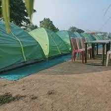 We, pawna lake camping, coordinate lake side camping at backwaters of pawna dam close to lonavala. Pawna Lake Farmhouse Whe Pawana Camping 08048054226