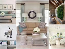Living Room Decor Idea Custom Inspiration Design