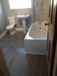 Bathroom Suites Manchester Asg Property Services Asg Installation