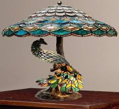 quoizel table lamp beautiful table lamps quoizel tiffany style table lamp