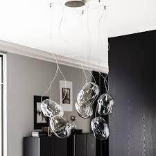 lampes à poser mb concept