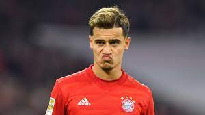 Coutinho is very easily shaken' - Elber questions Bayern Munich flop's  mental strength