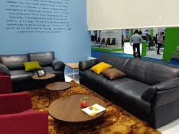 office settee. Leather Sofas In Pakistan Suppliers And Office Settee