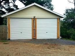 6 wide garage door pretty 6 ft garage door decor overhead doors exterior design elegant 6