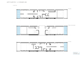 Unite D Habitation Analysis Pdf
