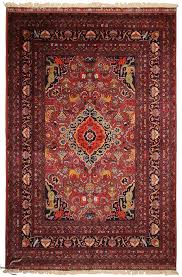central asian rug bilcik carpet