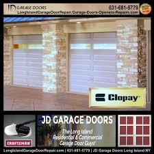 swing out garage doorsSwing Out Garage Doors Long Island  Garage Doors