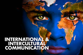 International & Intercultural Communication | Graduate Programs ...