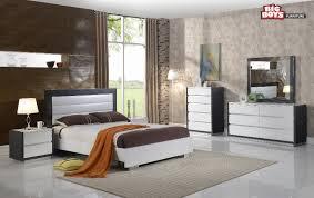big boys furniture. new bedroom suites collection big boys furniture g