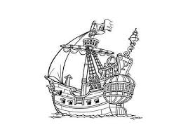 31 Best Thema Piraten En Boten Images On Pinterest Crafts For Kids