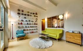 portland mid century modern furniture. Interesting Modern JUST SOLD MidCentury Modern Marvel In Roseway Throughout Portland Mid Century Modern Furniture