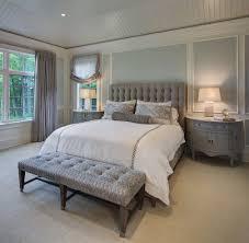 benjamin moore grey paint colors best of new best bedroom colors benjamin moore photograph