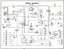 automotive wiring diagram app fresh drag car wiring diagrams picture wiring diagram app automotive wiring diagram app fresh drag car wiring diagrams picture