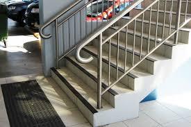 stainless steel balustrade - stair rails - Elite Balustrades