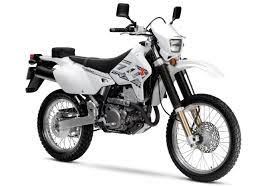 2018 suzuki motocross bikes. contemporary suzuki the 2018 suzuki drz400s is the ideal dual purpose motorcycle for taking a  ride down an offroad trail or snaking ribbon of asphalt for suzuki motocross bikes