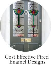 you can find the internal doors to match these glass packs here you can find the external doors to match these glass packs here and bespoke doors here