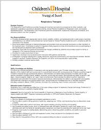 Top Massage Therapy Resume Examples 257996 Resume Ideas