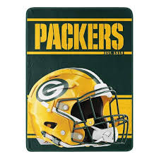 the northwest company green bay packers