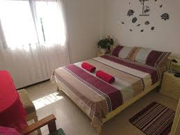 Instant confirmation bed & breakfast Playa del Ingles
