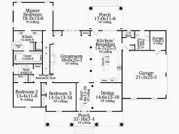 victorian home plans dream home floor plan