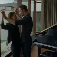 Image result for song to song michael fassbender