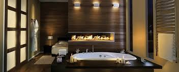 Small Picture 7 Awesome Tub Materials for Luxury Bathrooms Maison Valentina Blog