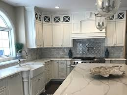 specializing in surfaces in granite quartz marble soapstone