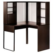 corner office furniture. Desk:Desk Furniture Near Me Leather Office Chair Funky Commercial Cheap Corner