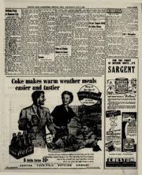 Creston News Advertiser Archives, Jul 2, 1952, p. 3
