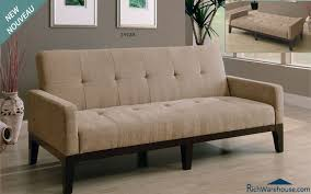 CLICK CLACK FUTON i9120 CAD$299 00 Warehouse Sale Furniture