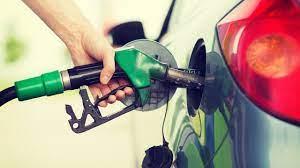 Depoları fulleyin! Benzin ve motorine bu gece tam 41 kuruş zam geliyor |