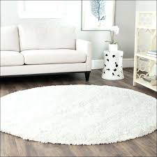 white fluffy rug bedroom photo 6 of 6 interiors white rug round fluffy rugs for