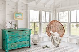 beach bedroom furniture. white cottage bedroom furniture beach c