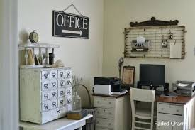 Office decor accessories Office Supply Office Decor Accessories With Rustic Office Decor Decor Ideas Awesome Rustic Accessories Crafts Interior Design Office Decor Accessories With Rustic Office Decor Decor Ideas