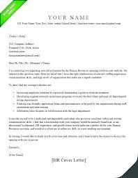 opening objective for resume hr resume objective megakravmaga com