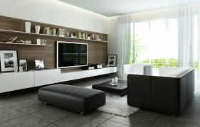 impressive living room decor modern 1000 images about living room