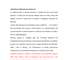 essay on wide area network usa patriot act of essay an essay seminar topics reflective writing student module stars carpinteria rural friedrich