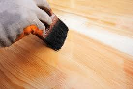 if your timber floor is looking a little worse for wear then a polish can certainly give it a new lease on life but how much does it cost to polish and