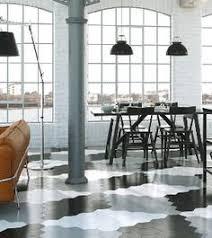 modern floor tiles. 8 Best Grey \u0026 Black Modern Floor Tiles Images On Pinterest Modern Floor Tiles