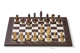 Znalezione obrazy dla zapytania szachownica