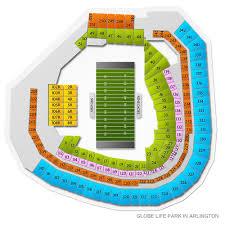 Houston Roughnecks At Dallas Renegades Tickets 3 1 2020 3