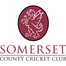 Image result for england county cricket
