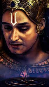Krishna Wallpaper - Free Wallpaper Download